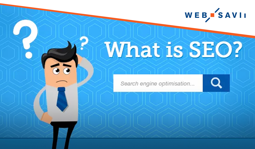 what is seo writing What is seo and seo copywriting - a simple tutorial on search engine optimization (seo) to learn what is seo and various seo tools and techniques including white hat.